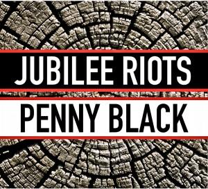 Enter: Jubilee Riots
