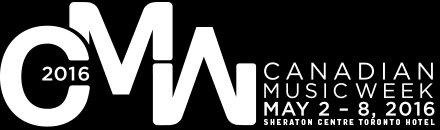 CMW 2016