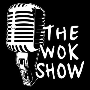 The Wok Show