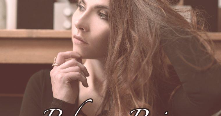 Rebecca Rain – Validation