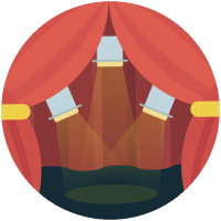 live-video-icon